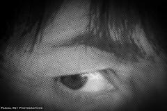 _DSC8349L (Pascal Rey Photographies) Tags: jr jrproject insideout globalartproject médiathèque médiathèquedescollines saintvallier drôme drômedescollines valléedurhône rhônealpes rhônevalley auvergnerhônealpes arturbain artcontemporain artgraphique art yeux ojos eyes fingers doigts bouche mouth langue tongue posters affiches visagespiétons visages faces pascalrey nikon d700 luminar3 skylum photographiecontemporaine photos photographie photography photograffik photographienumérique photographiedigitale photographieurbaine pascalreyphotographies