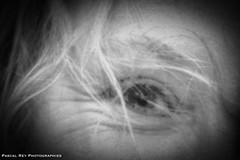 _DSC8351L (Pascal Rey Photographies) Tags: jr jrproject insideout globalartproject médiathèque médiathèquedescollines saintvallier drôme drômedescollines valléedurhône rhônealpes rhônevalley auvergnerhônealpes arturbain artcontemporain artgraphique art yeux ojos eyes fingers doigts bouche mouth langue tongue posters affiches visagespiétons visages faces pascalrey nikon d700 luminar3 skylum photographiecontemporaine photos photographie photography photograffik photographienumérique photographiedigitale photographieurbaine pascalreyphotographies