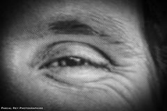 _DSC8345L (Pascal Rey Photographies) Tags: jr jrproject insideout globalartproject médiathèque médiathèquedescollines saintvallier drôme drômedescollines valléedurhône rhônealpes rhônevalley auvergnerhônealpes arturbain artcontemporain artgraphique art yeux ojos eyes fingers doigts bouche mouth langue tongue posters affiches visagespiétons visages faces pascalrey nikon d700 luminar3 skylum photographiecontemporaine photos photographie photography photograffik photographienumérique photographiedigitale photographieurbaine pascalreyphotographies