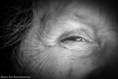_DSC8339L (Pascal Rey Photographies) Tags: jr jrproject insideout globalartproject médiathèque médiathèquedescollines saintvallier drôme drômedescollines valléedurhône rhônealpes rhônevalley auvergnerhônealpes arturbain artcontemporain artgraphique art yeux ojos eyes fingers doigts bouche mouth langue tongue posters affiches visagespiétons visages faces pascalrey nikon d700 luminar3 skylum photographiecontemporaine photos photographie photography photograffik photographienumérique photographiedigitale photographieurbaine pascalreyphotographies