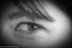 _DSC8344L (Pascal Rey Photographies) Tags: jr jrproject insideout globalartproject médiathèque médiathèquedescollines saintvallier drôme drômedescollines valléedurhône rhônealpes rhônevalley auvergnerhônealpes arturbain artcontemporain artgraphique art yeux ojos eyes fingers doigts bouche mouth langue tongue posters affiches visagespiétons visages faces pascalrey nikon d700 luminar3 skylum photographiecontemporaine photos photographie photography photograffik photographienumérique photographiedigitale photographieurbaine pascalreyphotographies