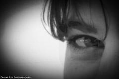 _DSC8343L (Pascal Rey Photographies) Tags: jr insideout médiathèque drôme rhônealpes globalartproject saintvallier rhônevalley valléedurhône drômedescollines jrproject médiathèquedescollines art tongue mouth photography eyes nikon photographie faces photos fingers yeux ojos posters bouche artcontemporain langue doigts affiches visages arturbain artgraphique d700 photographienumérique photographiedigitale photographiecontemporaine photographieurbaine skylum auvergnerhônealpes pascalreyphotographies pascalrey photograffik luminar3 visagespiétons