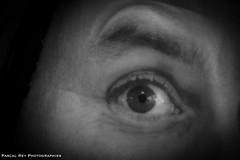 _DSC8336L (Pascal Rey Photographies) Tags: jr jrproject insideout globalartproject médiathèque médiathèquedescollines saintvallier drôme drômedescollines valléedurhône rhônealpes rhônevalley auvergnerhônealpes arturbain artcontemporain artgraphique art yeux ojos eyes fingers doigts bouche mouth langue tongue posters affiches visagespiétons visages faces pascalrey nikon d700 luminar3 skylum photographiecontemporaine photos photographie photography photograffik photographienumérique photographiedigitale photographieurbaine pascalreyphotographies