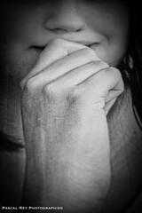 _DSC8356L (Pascal Rey Photographies) Tags: jr jrproject insideout globalartproject médiathèque médiathèquedescollines saintvallier drôme drômedescollines valléedurhône rhônealpes rhônevalley auvergnerhônealpes arturbain artcontemporain artgraphique art yeux ojos eyes fingers doigts bouche mouth langue tongue posters affiches visagespiétons visages faces pascalrey nikon d700 luminar3 skylum photographiecontemporaine photos photographie photography photograffik photographienumérique photographiedigitale photographieurbaine pascalreyphotographies