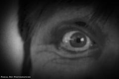 _DSC8341L (Pascal Rey Photographies) Tags: jr jrproject insideout globalartproject médiathèque médiathèquedescollines saintvallier drôme drômedescollines valléedurhône rhônealpes rhônevalley auvergnerhônealpes arturbain artcontemporain artgraphique art yeux ojos eyes fingers doigts bouche mouth langue tongue posters affiches visagespiétons visages faces pascalrey nikon d700 luminar3 skylum photographiecontemporaine photos photographie photography photograffik photographienumérique photographiedigitale photographieurbaine pascalreyphotographies