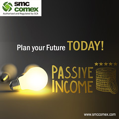 Plan your future TODAY with SMC Comex Investment Platforms (smccomex) Tags: active background banking black lightbulb coinbusiness concept earn earnings economy financial fortune hand income invest investing investor lease less many market passive money more nobody online opportunities 3d recurring rent residual royalty salary sales screen stock text typography value word work