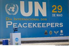 Dia Internacional dos Mantenedores da Paz das Nações Unidas (Força Aérea Brasileira - Página Oficial) Tags: 2019 aeronáutica diainternacionaldospeacekeepers exércitobrasileiro fab forcaaereabrasileira forçaaéreabrasileira fotothallysamorim marinha onu peacekeepers brazilianairforce