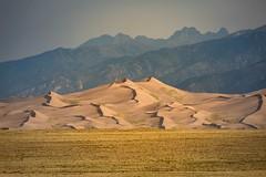 Deserti e Montagne in Colorado (lapeppina) Tags: 2018 animali avventura colorado montagna natura usa viaggi
