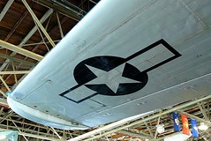 "Consolidated PBY Catalina 00005 • <a style=""font-size:0.8em;"" href=""http://www.flickr.com/photos/81723459@N04/47958582627/"" target=""_blank"">View on Flickr</a>"