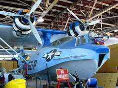"Consolidated PBY Catalina 00001 • <a style=""font-size:0.8em;"" href=""http://www.flickr.com/photos/81723459@N04/47958592128/"" target=""_blank"">View on Flickr</a>"