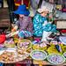 2019 - Vietnam - Nha Trang - 25 of 34