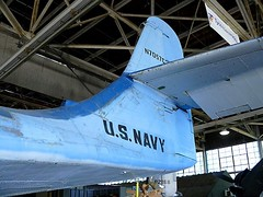 """Consolidated PBY Catalina 00012 • <a style=""""font-size:0.8em;"""" href=""""http://www.flickr.com/photos/81723459@N04/47958617521/"""" target=""""_blank"""">View on Flickr</a>"""