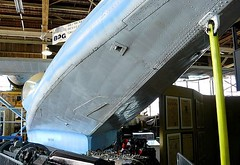 """Consolidated PBY Catalina 00007 • <a style=""""font-size:0.8em;"""" href=""""http://www.flickr.com/photos/81723459@N04/47958619706/"""" target=""""_blank"""">View on Flickr</a>"""