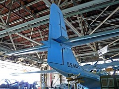 "Consolidated PBY Catalina 00006 • <a style=""font-size:0.8em;"" href=""http://www.flickr.com/photos/81723459@N04/47958620311/"" target=""_blank"">View on Flickr</a>"