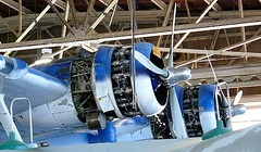 "Consolidated PBY Catalina 00003 • <a style=""font-size:0.8em;"" href=""http://www.flickr.com/photos/81723459@N04/47958621921/"" target=""_blank"">View on Flickr</a>"