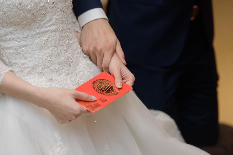 47958750436_b8237b6167_o- 婚攝小寶,婚攝,婚禮攝影, 婚禮紀錄,寶寶寫真, 孕婦寫真,海外婚紗婚禮攝影, 自助婚紗, 婚紗攝影, 婚攝推薦, 婚紗攝影推薦, 孕婦寫真, 孕婦寫真推薦, 台北孕婦寫真, 宜蘭孕婦寫真, 台中孕婦寫真, 高雄孕婦寫真,台北自助婚紗, 宜蘭自助婚紗, 台中自助婚紗, 高雄自助, 海外自助婚紗, 台北婚攝, 孕婦寫真, 孕婦照, 台中婚禮紀錄, 婚攝小寶,婚攝,婚禮攝影, 婚禮紀錄,寶寶寫真, 孕婦寫真,海外婚紗婚禮攝影, 自助婚紗, 婚紗攝影, 婚攝推薦, 婚紗攝影推薦, 孕婦寫真, 孕婦寫真推薦, 台北孕婦寫真, 宜蘭孕婦寫真, 台中孕婦寫真, 高雄孕婦寫真,台北自助婚紗, 宜蘭自助婚紗, 台中自助婚紗, 高雄自助, 海外自助婚紗, 台北婚攝, 孕婦寫真, 孕婦照, 台中婚禮紀錄, 婚攝小寶,婚攝,婚禮攝影, 婚禮紀錄,寶寶寫真, 孕婦寫真,海外婚紗婚禮攝影, 自助婚紗, 婚紗攝影, 婚攝推薦, 婚紗攝影推薦, 孕婦寫真, 孕婦寫真推薦, 台北孕婦寫真, 宜蘭孕婦寫真, 台中孕婦寫真, 高雄孕婦寫真,台北自助婚紗, 宜蘭自助婚紗, 台中自助婚紗, 高雄自助, 海外自助婚紗, 台北婚攝, 孕婦寫真, 孕婦照, 台中婚禮紀錄,, 海外婚禮攝影, 海島婚禮, 峇里島婚攝, 寒舍艾美婚攝, 東方文華婚攝, 君悅酒店婚攝,  萬豪酒店婚攝, 君品酒店婚攝, 翡麗詩莊園婚攝, 翰品婚攝, 顏氏牧場婚攝, 晶華酒店婚攝, 林酒店婚攝, 君品婚攝, 君悅婚攝, 翡麗詩婚禮攝影, 翡麗詩婚禮攝影, 文華東方婚攝