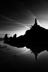 Viveiro (Noel F.) Tags: sony a7r a7riii iii fe 24105 g viveiro os castelos mariña lucense lugo galiza galicia mencer sunrise