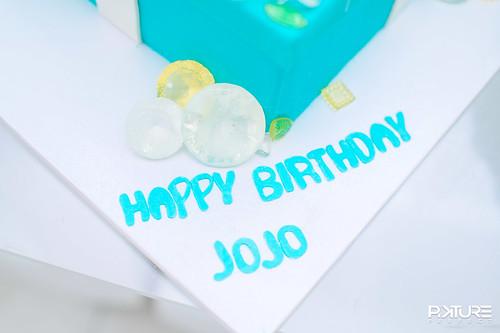 Jojo-3