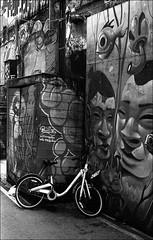 img748 (Jurgen Estanislao) Tags: jurgen estanislao taiwan taipei black white monochrome vintage film photography street voigtlaender bessaflex smc takumar 50mm f14 kodak 400tx hc110 g