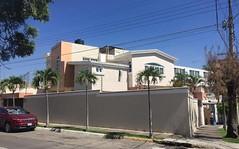 hermosa casa de miss angelica (COMPUGO18) Tags: