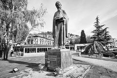 Свети Наум (tagois) Tags: saintnaum светинаум ohrid northmacedonia охрид севернамакедонија ngc