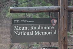 I made it to Mount Rushmore (Hazboy) Tags: hazboy hazboy1 keystone south dakota mount rushmore west western us usa america april 2019 presidents president