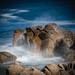 Monterey Rocks in the Mist.jpg