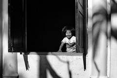 Sittwe (Tangible_HTS) Tags: birmanie burma myanmar asie asia travel voyage backpacking analog pellicule film minolta srt100x srt200 rokkor f14 fuji pro400h sittwe arakan rakhine