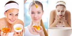 Chăm sóc da mặt bằng mật ong hàng ngày có tốt hay không? Một số cách chăm sóc da mặt bằng mật ong (dieuthanhtran63) Tags: viknews