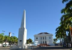 PALACIO RIO BRANC0 (isaque_almeida...........registrando momentos) Tags: