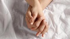 """Thời gian mỗi cuộc """"yêu"""" như thế nào là bình thường (dieuthanhtran63) Tags: viknews quanhệbaolâulàbìnhthương"""