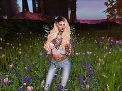 Snapshot_903 (ivyisla.sl) Tags: secondlife slavatar virtualworld secondlifestyle avatar slphotography sl secondlifephotography