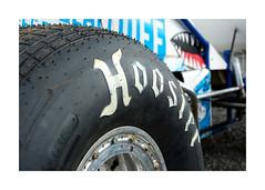 Hoosier (realjv) Tags: 2019 xf50mmf2 fuji fujifilm hoosier indiana jacoballen lawrenceburgspeedway motorsport racecar sharkracing sprintcars tyre usa worldofoutlaws xpro2 tire