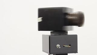 Audio Watching: Audio watching