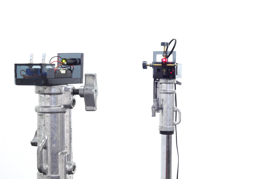 Laser Mikrophon: IMG_9678heller
