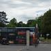 Nuii Ice Cream Adventure - Choose Your Next Adventure - 45 bus on the Pershore Road, Edgbaston