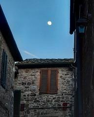 Moonlight 🌕 . . . #like #follow #share #comment #subscribe #castelnuovodellabate #montalcino #borghettomontalcino #tuscany #tuscanygram #italy #italy #italia #santantimo #valdorcia #travel #travelblogger #travelphotography #travelgram #travellin (borghettob) Tags: valdorcia tuscany castelnuovodellabate holiday travelphotography santantimo italia montalcino travelholic share igtravel travelgram tuscanygram italy travelling discover like subscribe follow borghettomontalcino travelblogger instago travels comment travel bedandbreakfast