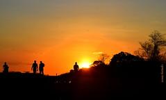 Quarta-sunset (sonia furtado) Tags: quartasunset sunset pds contraluz cuité pb ne brasil brazil