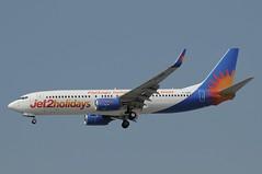G-JZBD (LIAM J McMANUS - Manchester Airport Photostream) Tags: gjzbd jet2holidays jet2com jet2 channex ls exs packageholidaysyoucantrust boeing b737 b738 738 b73h 73h boeing737 boeing737800 egcc manchester man