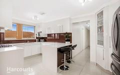 4 Pictor Street, Erskine Park NSW