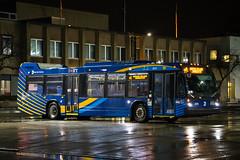MTA New York City Bus 2018 Nova Bus LFS 8515 (Shane Ramkissoon) Tags: newyork newyorkcity newyorkcitybus newyorkcitytransit mtanewyorkcitytransit mtanewyorkcitybus mtabus mtabuscompany queens manhattan brooklyn statenisland transit transportation publictransportation publictransit publictransport masstransit novabus novabuslfs volvogroup bus