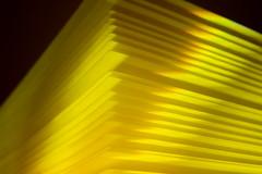 Post-it (christos.tsiapalis) Tags: 365 project365 macrounlimited macro yellow