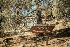 Keyesville (Thomas Hawk) Tags: america california kern kerncounty kernriver kernville keyesville keyesvillerecreationsite sierranevada usa unitedstates unitedstatesofamerica fav10