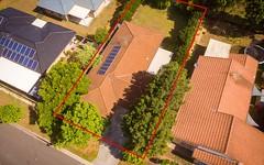 34/15-23 Premier Street, Gymea NSW