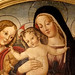 Madonna and Child, et al