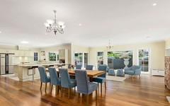 6 Greyleaves Avenue, Burradoo NSW
