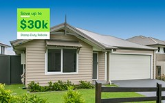 Lot 1005 10 Wainwright Drive, Cobbitty NSW