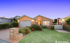 143 Seebeck Road, Rowville VIC