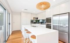 373 Willarong Road, Caringbah South NSW