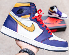 05292019-33-Edit (ReesKlintworth) Tags: airjordan airjordan1 jordan jordan1 shoes sneakers